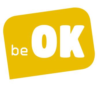 be-ok.de